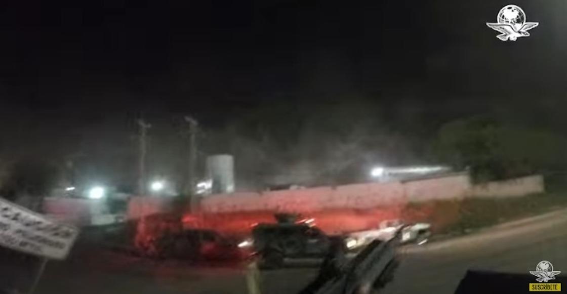 video-sedena-nuevo-laredo-tamaulipas