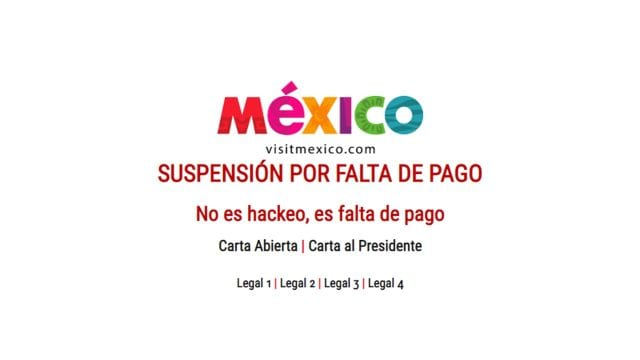 visitmexico-suspendido-portal-sectur