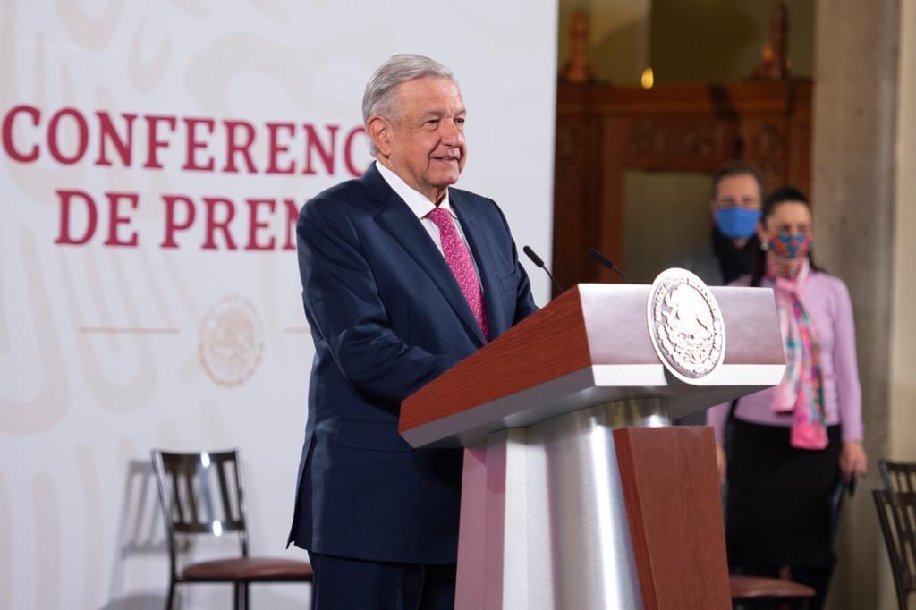 AMLO-consulta-popular-juicio-expresidentes