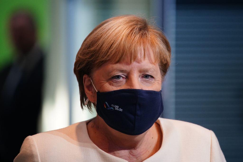 Alemania-restricciones-angela-merkel