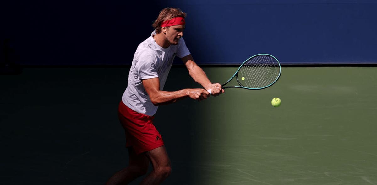 """Estos son los """"nuevos"""" favoritos para ganar el US Open tras la expulsión de Novak Djokovic"""