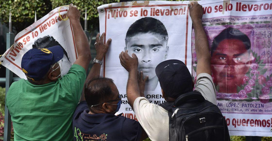 Ayotzinapa-desaparicion-estudiantes-normalistas-43