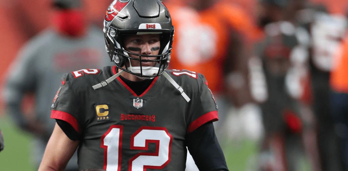 Matt Ryan vs Aaron Rodgers y los partidos imperdibles de la Semana 4 de la NFL