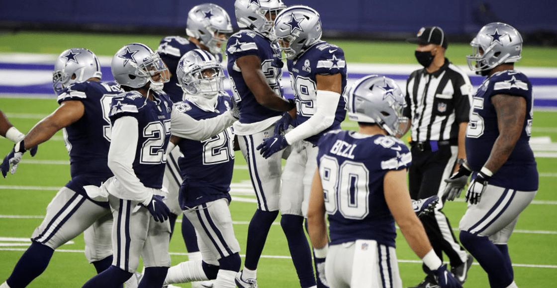 5 razones para creer en los Cowboys de Mike McCarthy