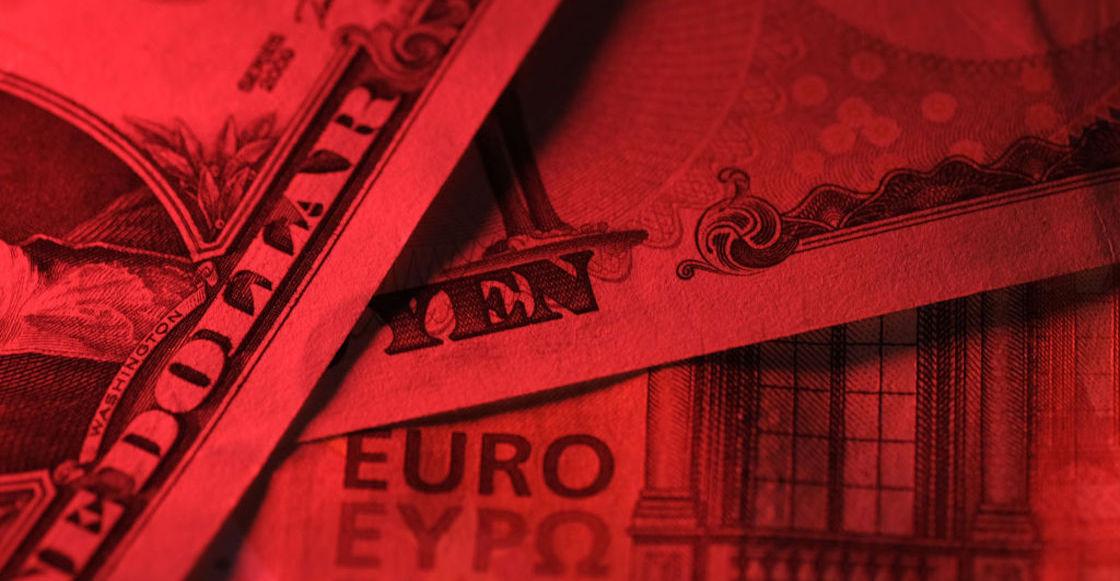 FinCEL-Files-bancos-investigacion-periodistica