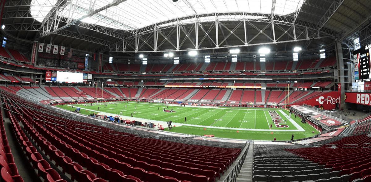 Domingo gris: Saquon Barkley, Garoppolo, Drew Lock y las lesiones de la Semana 2 de la NFL