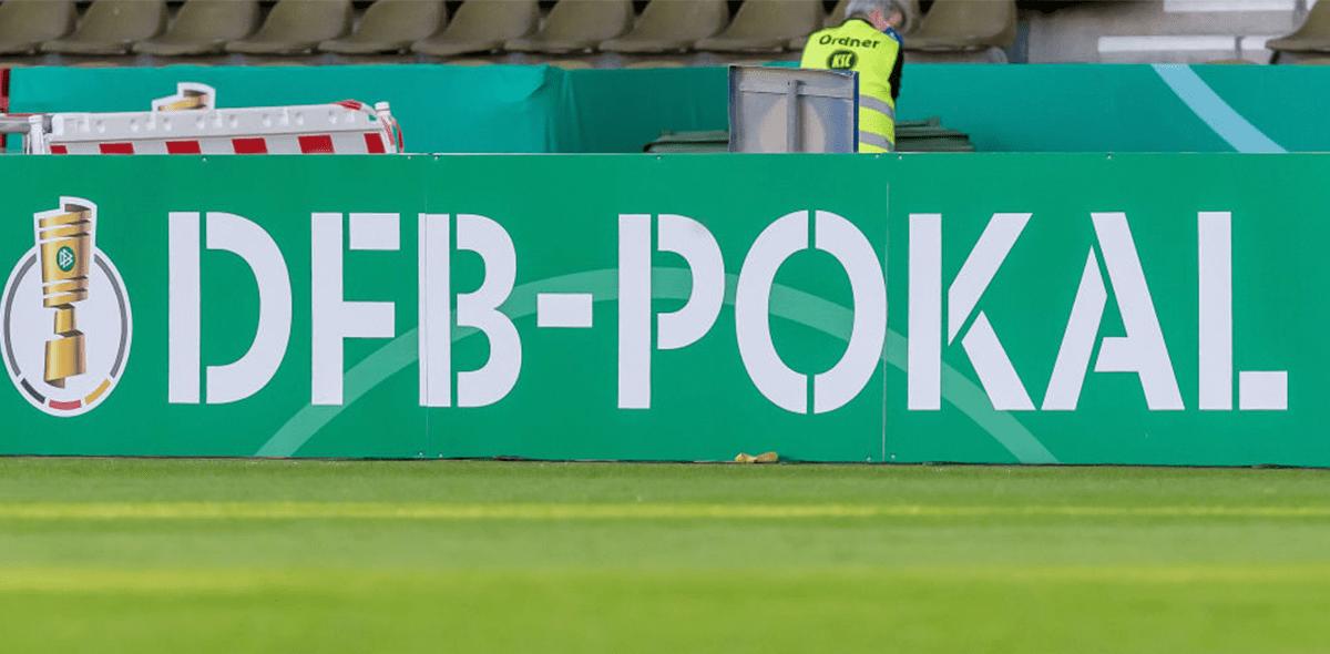La fase piloto de la Bundesliga
