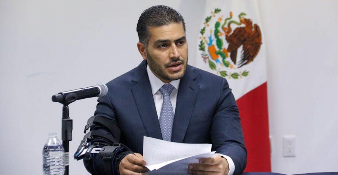 Omar-garcia-harfuch-ayotzinapa-anabel-hernandez