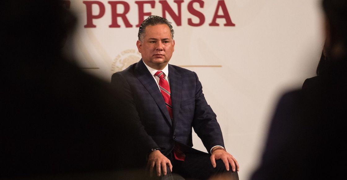 Santiago-Nieto-Odebrecht-investigacion