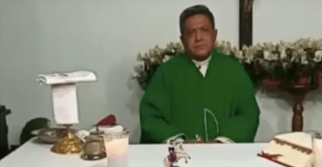 Ultima-cena-sacerdote-puebla-alterada-pinta-cara-san-nicolas-falsa-03