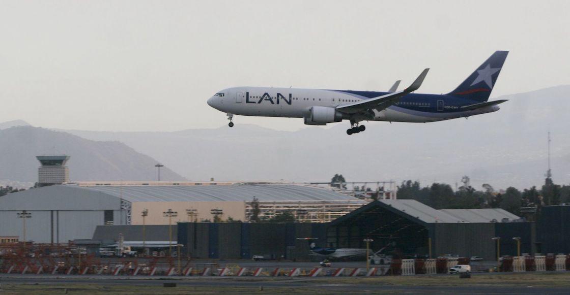 aeropuerto-avion-aterrizando