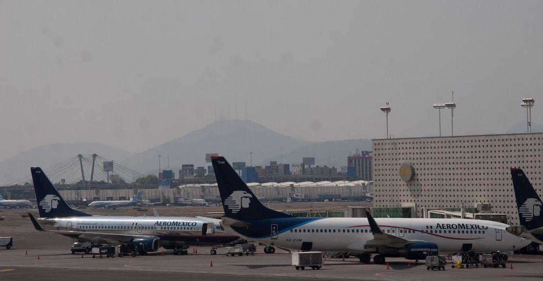 aeropuerto-aviones-avion