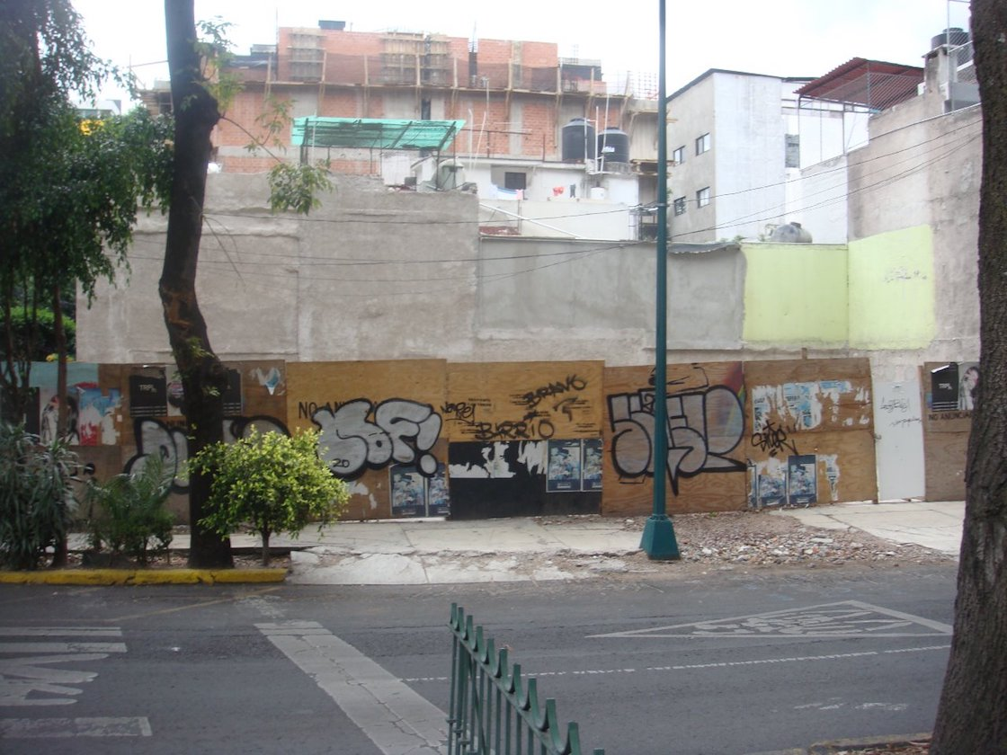 alfonso-reyes-188-cartel-inmobiliario-damnificados-unidos-19-septiembre-sismo-05