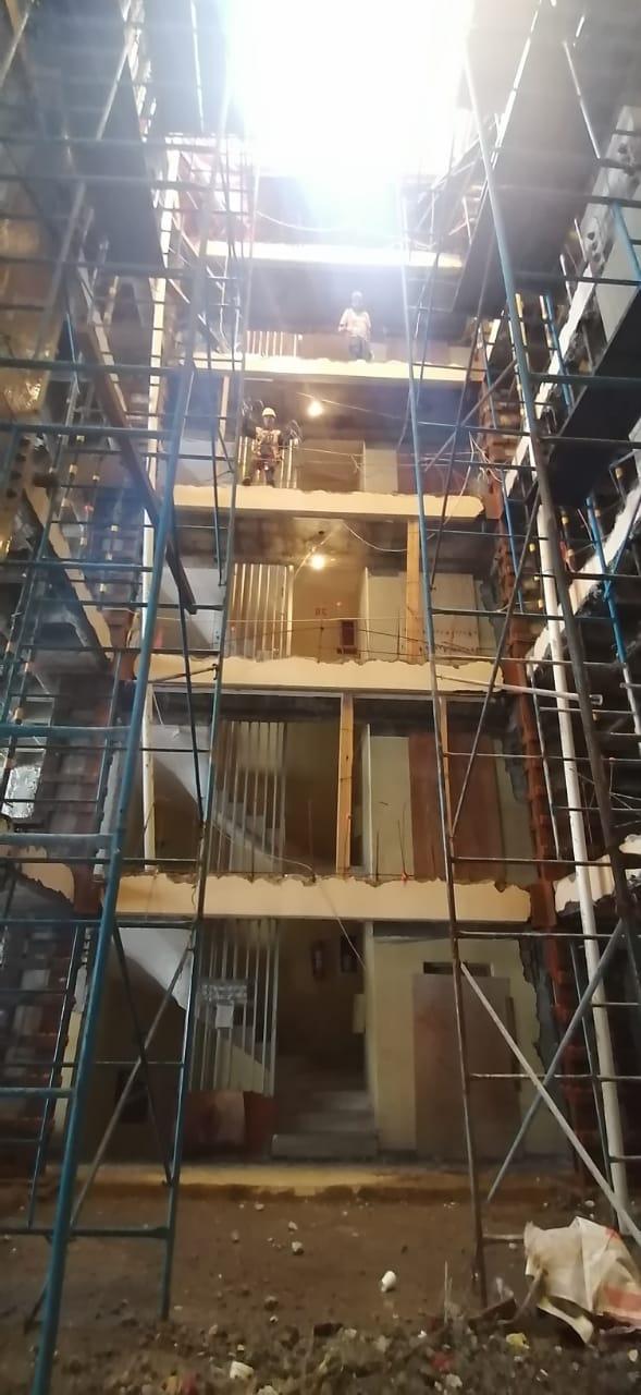 amsterdam27-reconstruccion-cdmx