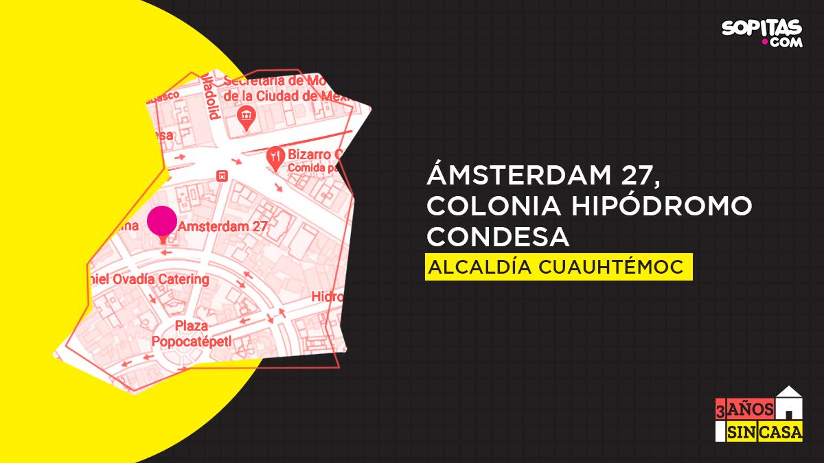 amsterdam-mapas-reconstrucción
