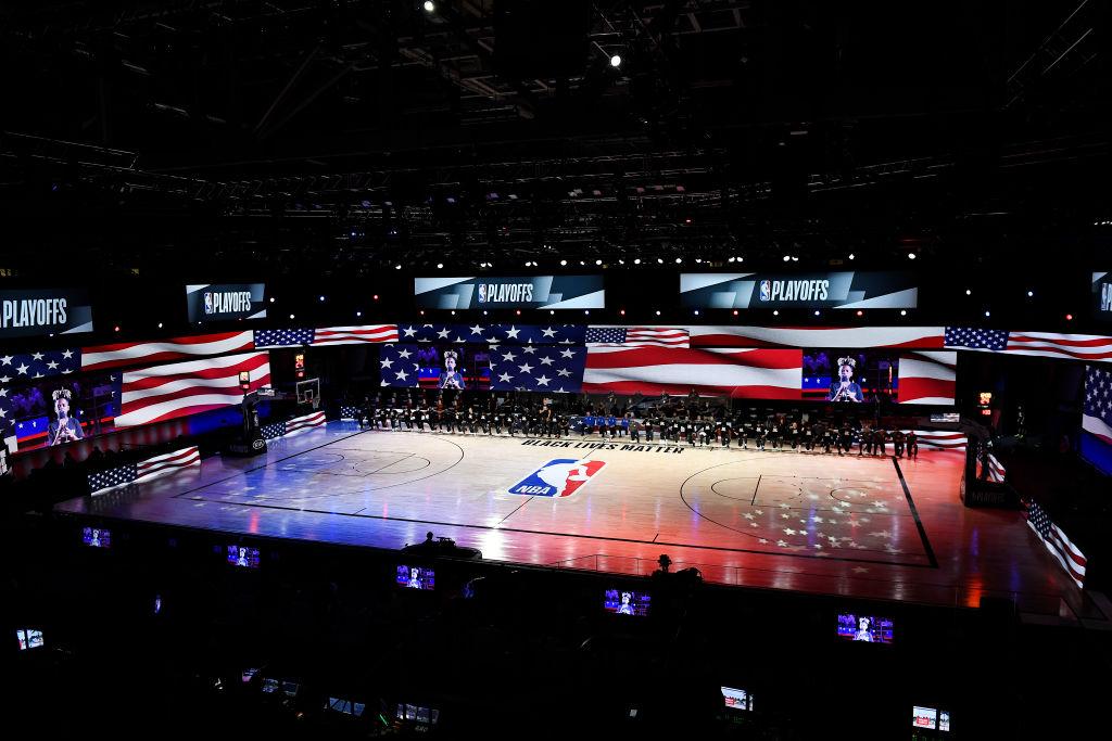 Hoy en las antipromesas: Los Milwaukee Bucks, el equipo sensación que no pudo coronarse en la NBA