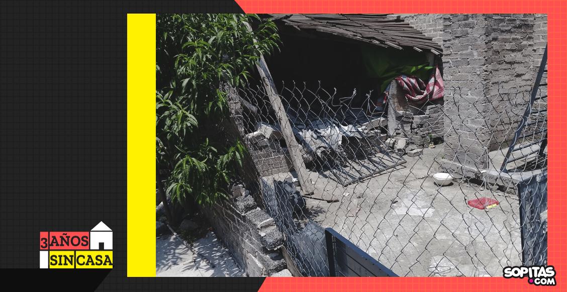 apatlaco-10-xochimilco-sismo-damnificados-19s-reconstruccion-septiembre
