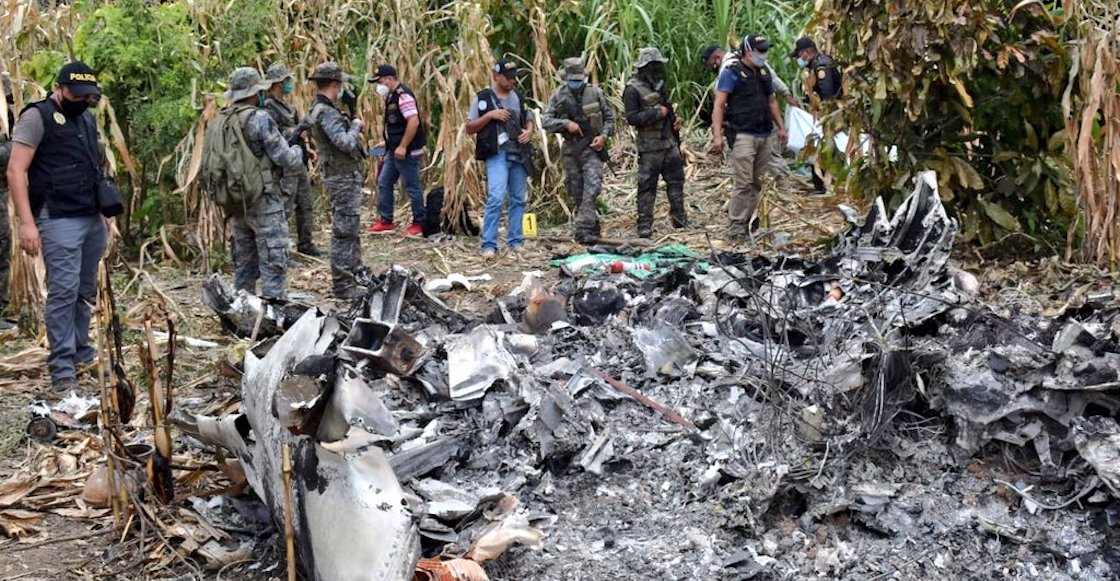avion-guatemala-morelos