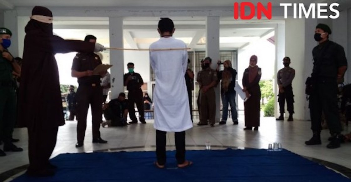 azotes-indonesia