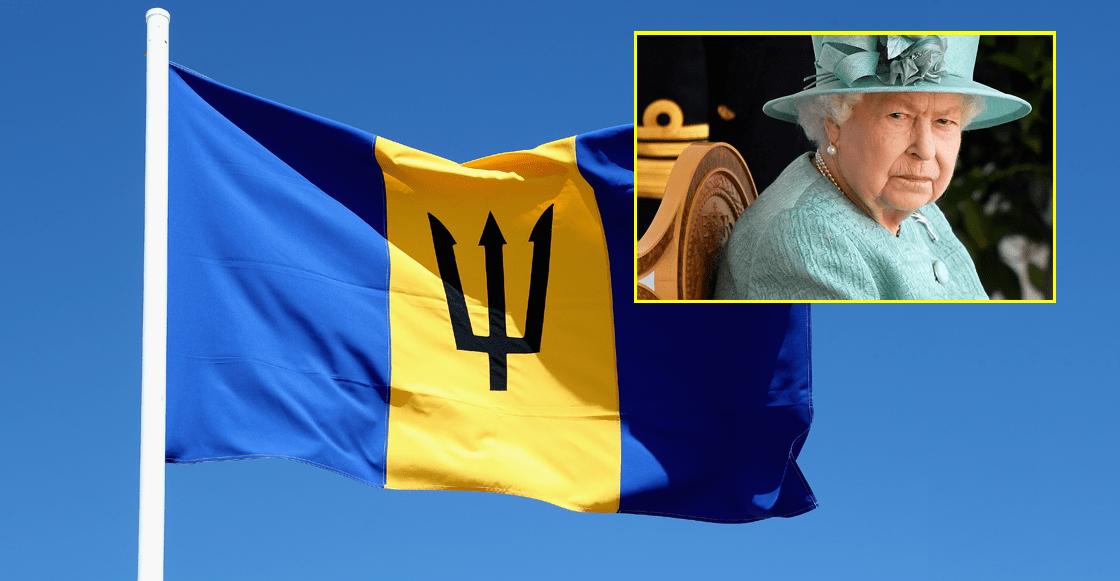 barbados-reina-isabel-independencia-mensaje-jefa-estado-republica-reino-unido-caribe