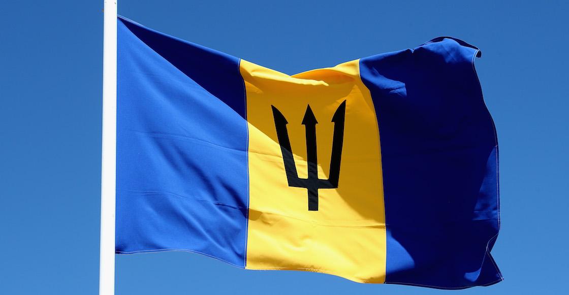 barbados-reina-isabel-independencia-mensaje-jefa-estado-republica-reino-unido-caribe-03
