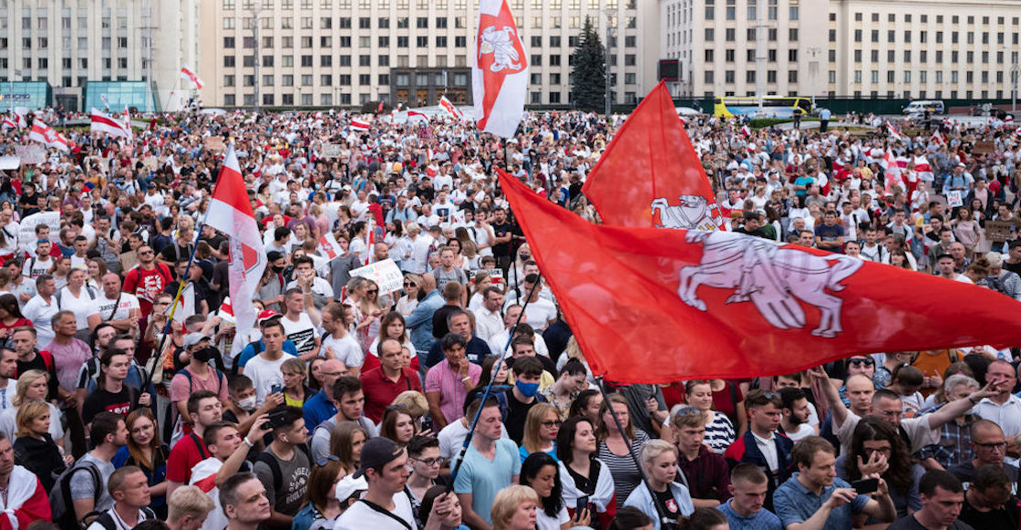bielorrusia-protestas-lukashenko-gobierno