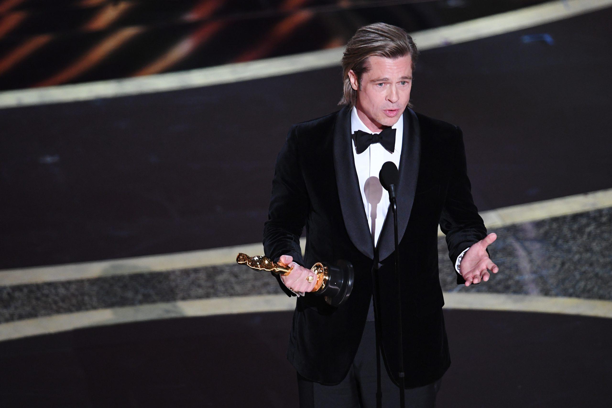 Película Animada: Las 25 cintas que buscan nominación a los Oscar 2021
