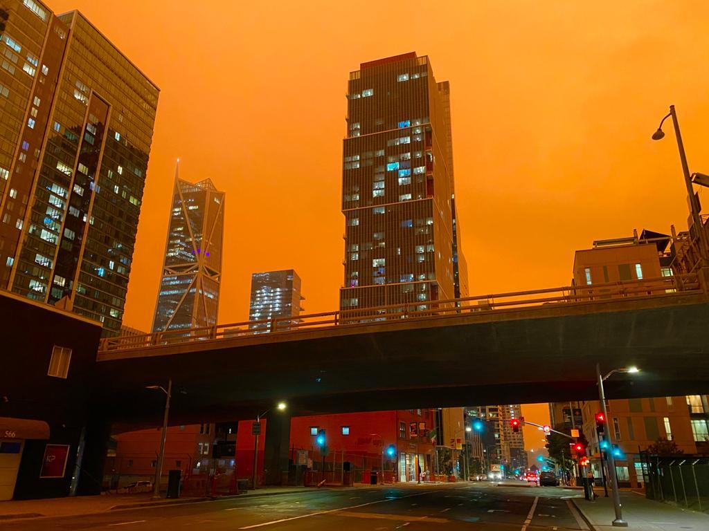 calor-incendios-cielo-rojo