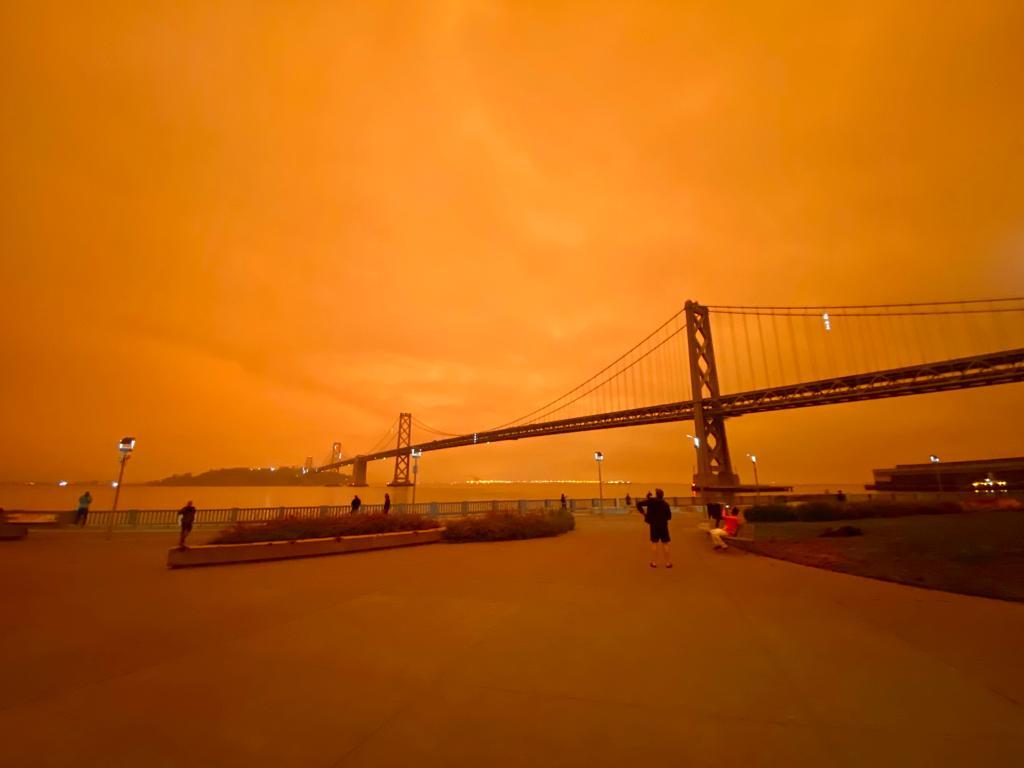 calor-incendios-cielo-rojo-san-francisco