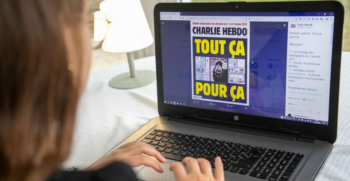 charlie-hebdo-publica-nuevamente-caricaturas-atentado