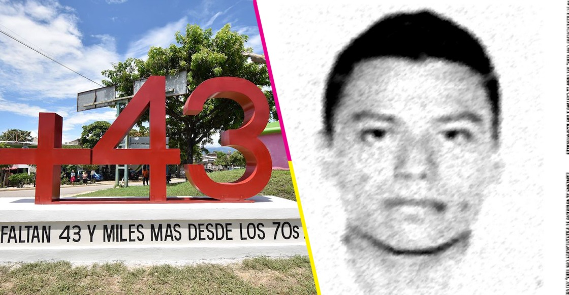 christian-rodriguez-ayotzinapa-43