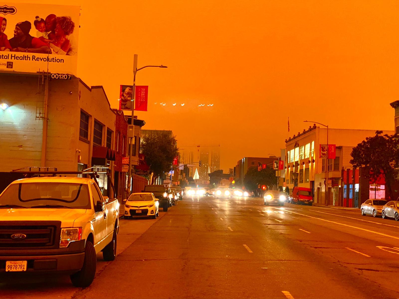 cielo-rojo-california-incendios
