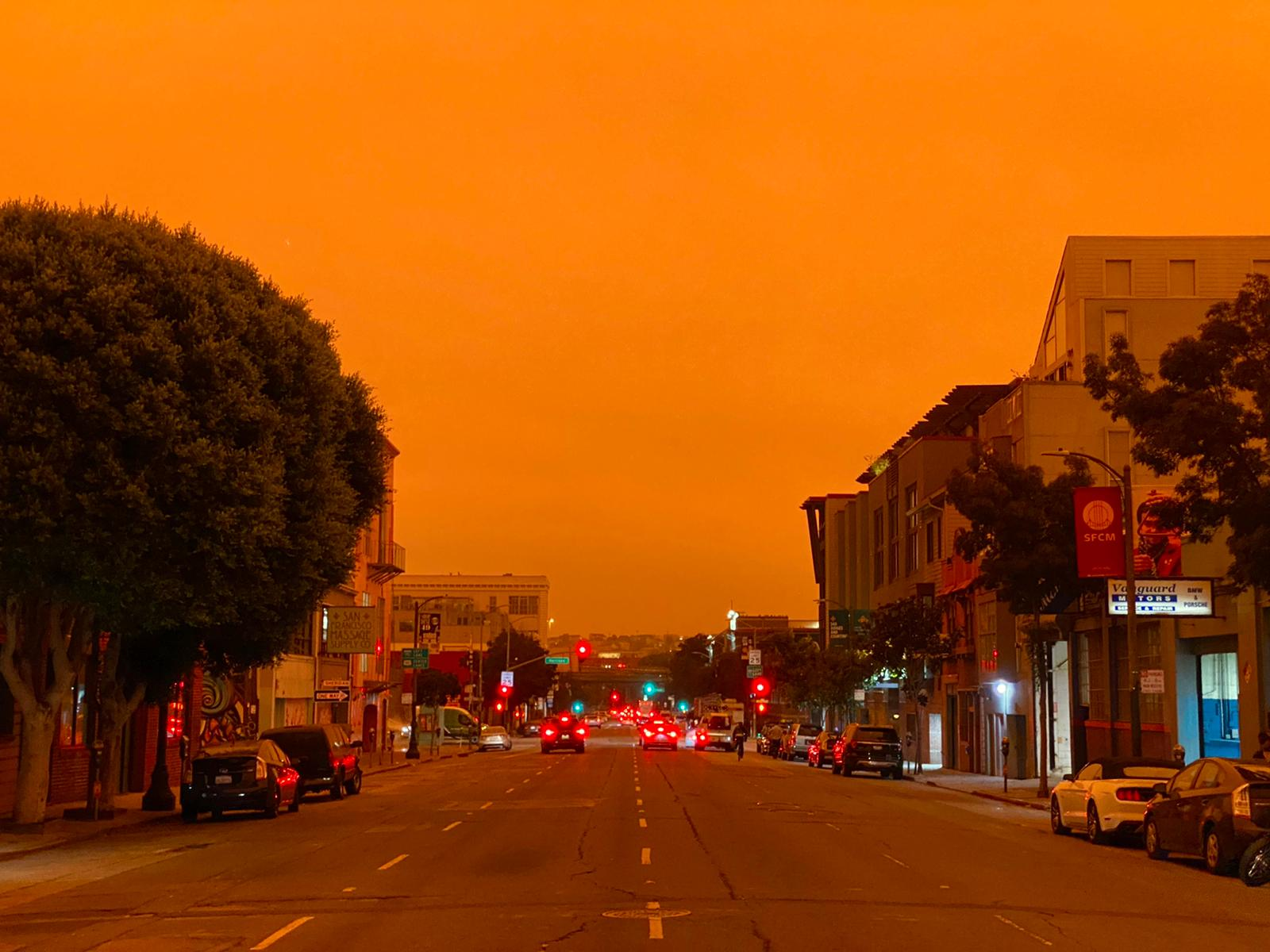 cielo-rojo-california-incendios-san-francisco
