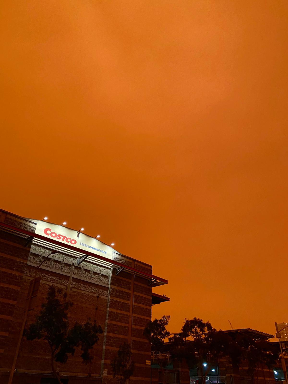 cielo-rojo-california-incendios-
