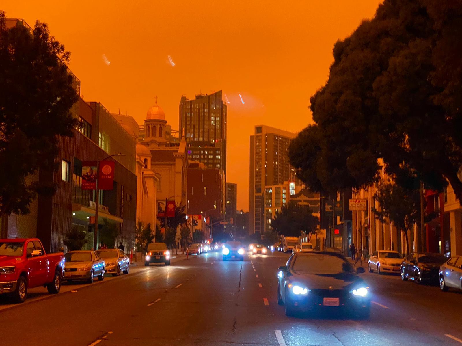 cielo-rojo-california-incendios-san-francisco-9