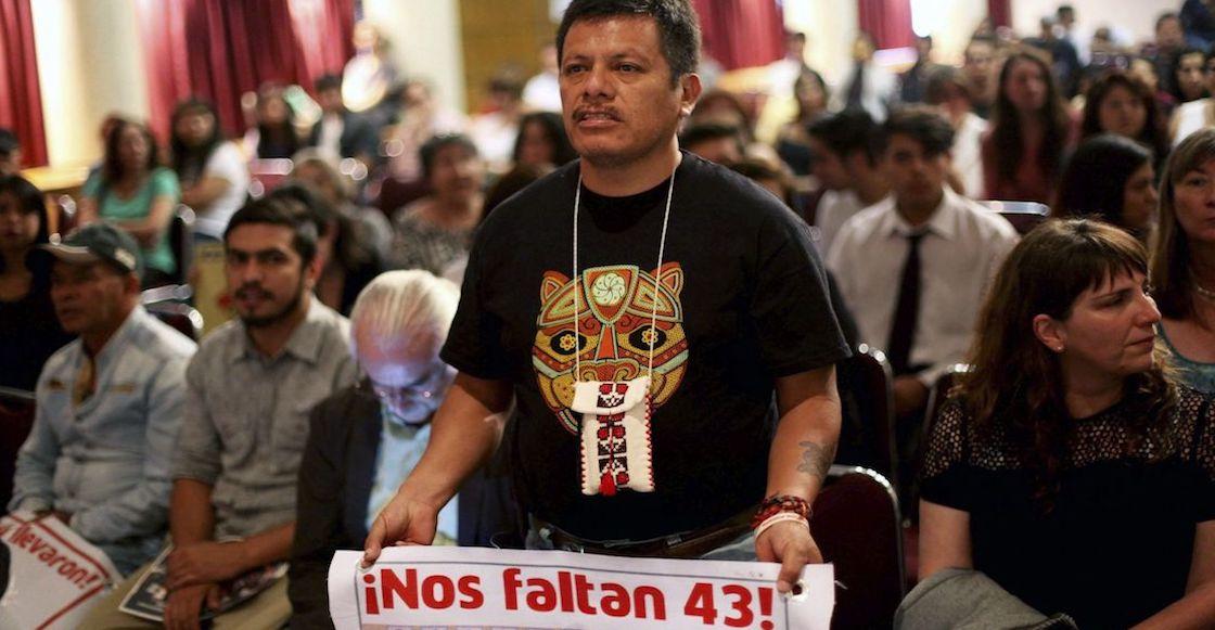 clemente-rodriguez-artesanias-guerrero-ayotzinapa