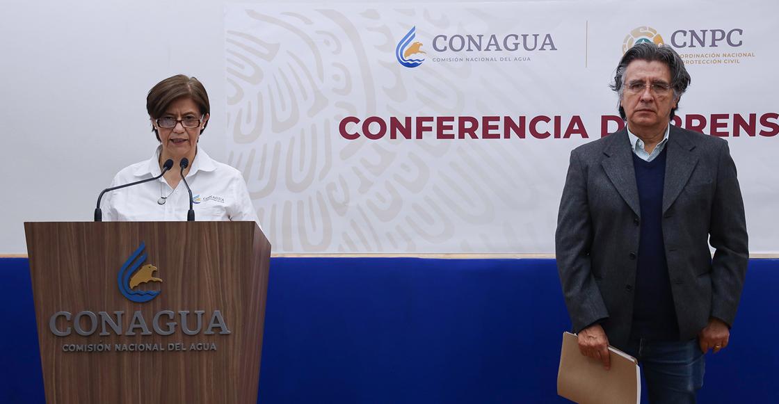 conagua-clima-conferencia