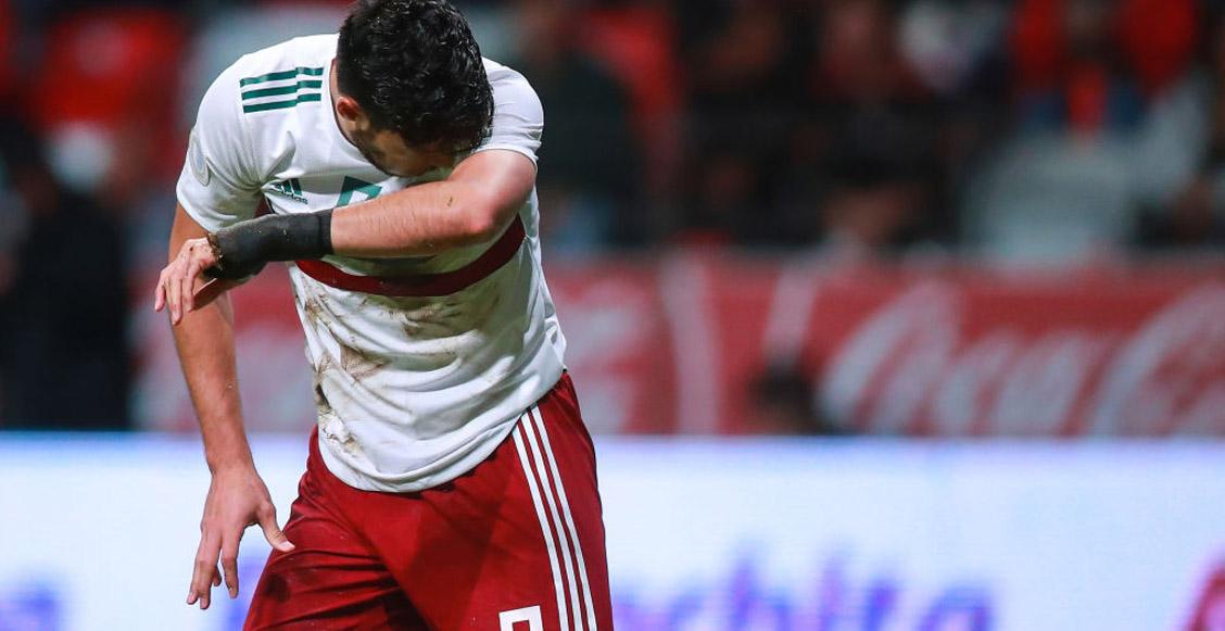 CONCACAF canceló el inicio de las eliminatorias para Qatar 2022: ¿Cómo afecta al Tri?