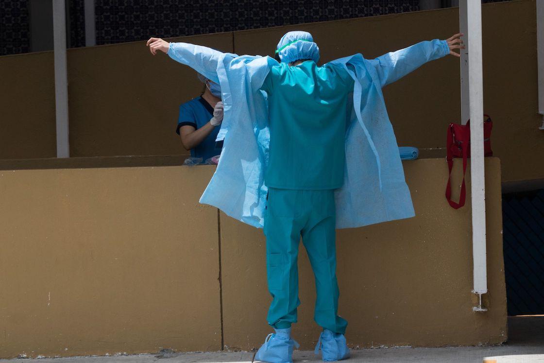 rogelio-medico-intubado-covid-imss