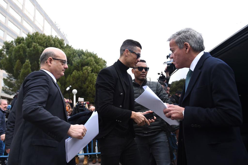 Rui Pinto, el hacker de Football Leaks será juzgado a partir de este viernes