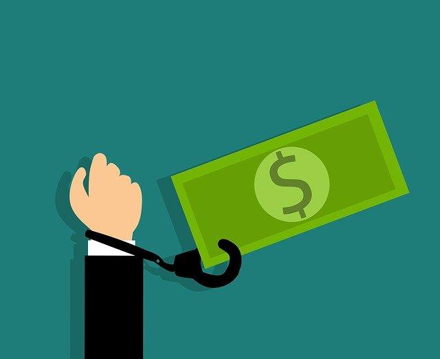 deuda-crédito-bancos