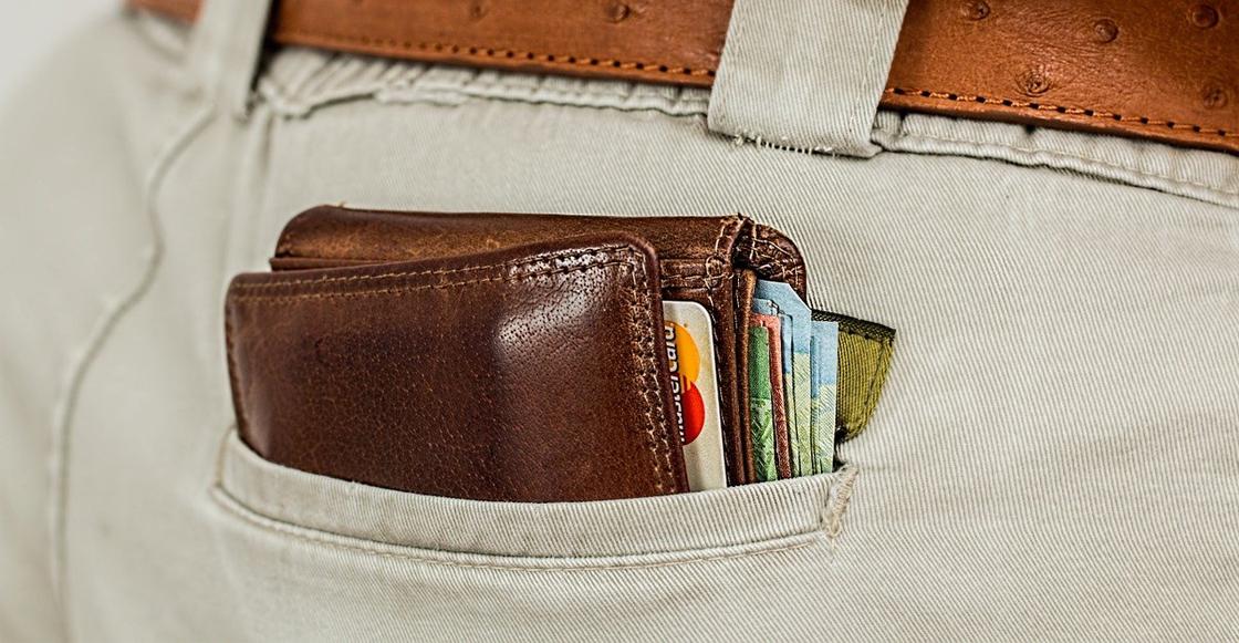 dinero-banco-personas