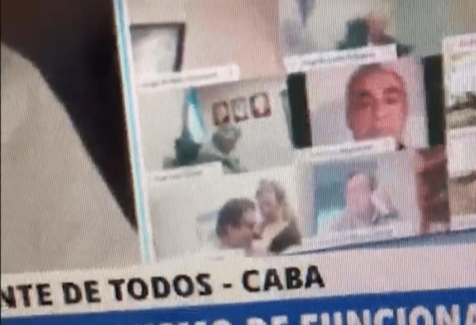 diputado-argentino