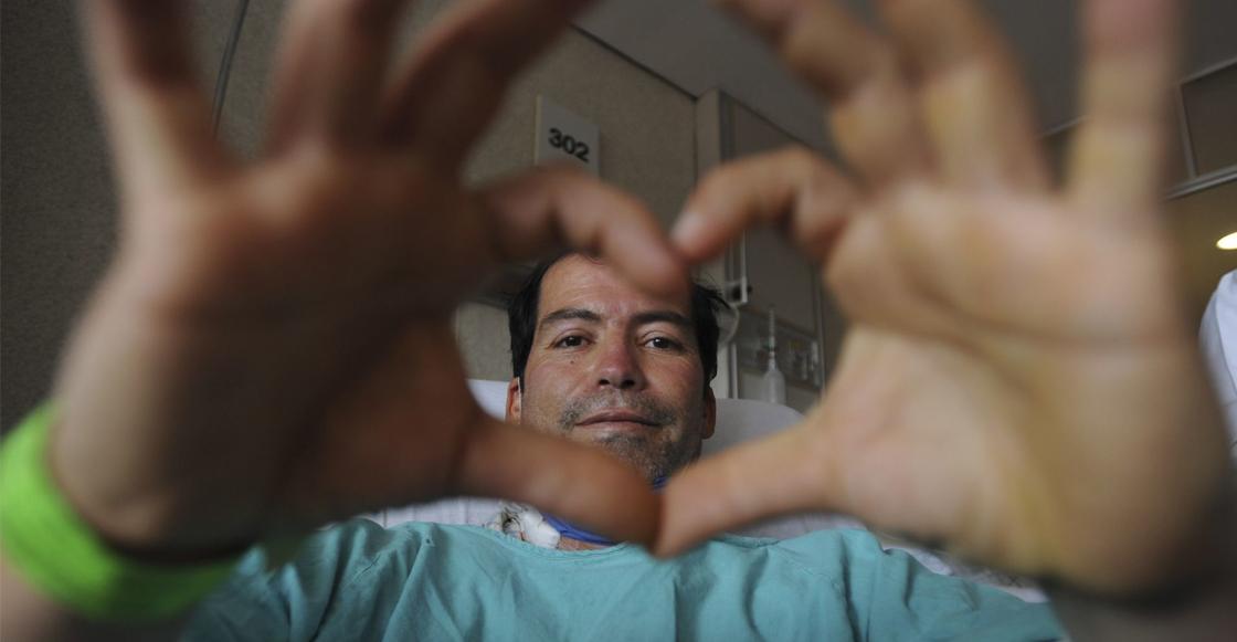 donador-organos-imss-mexico
