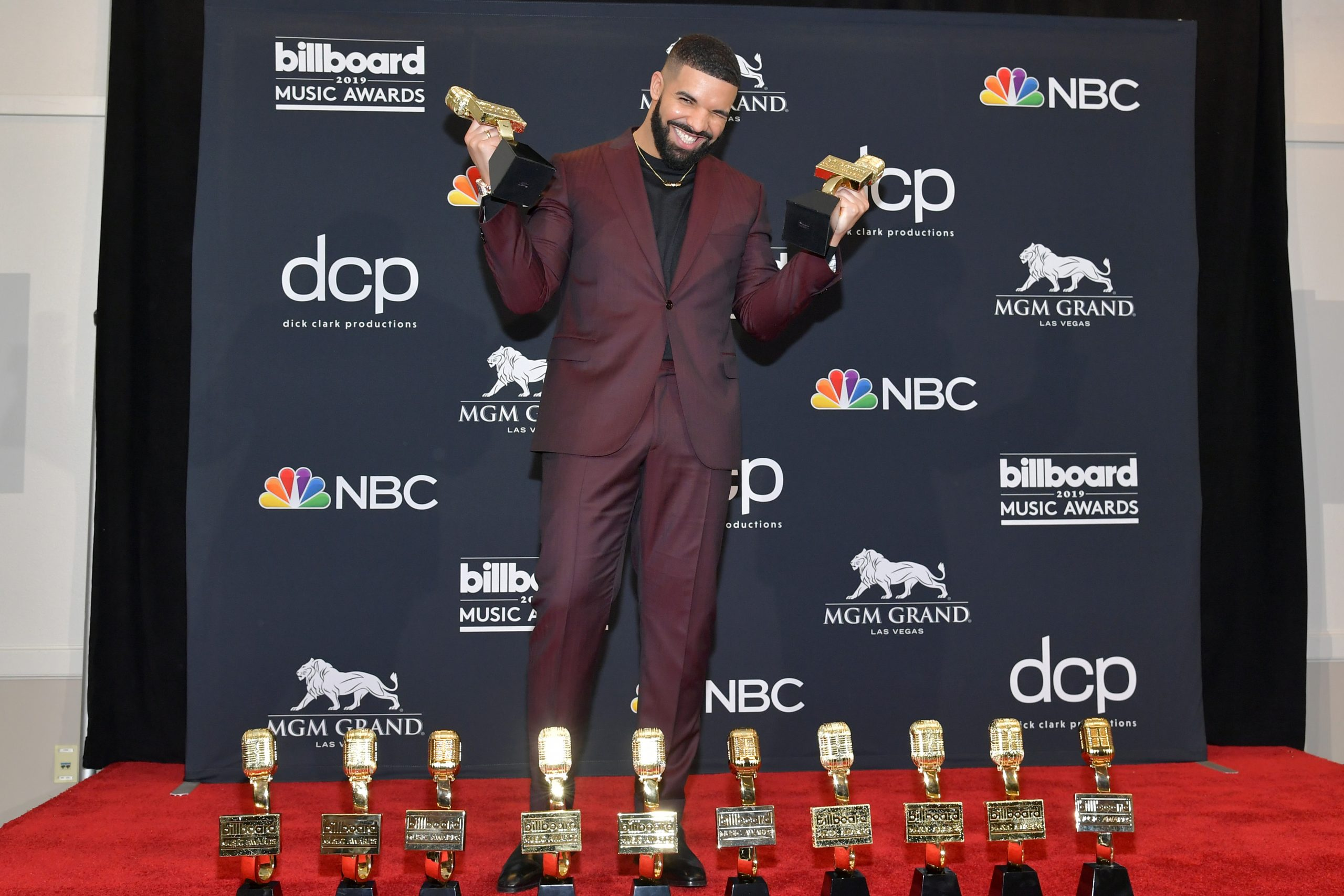 Post Malone, Billie Eilish y Lil Nas X en los nominados a los Billboard Music Awards 2020