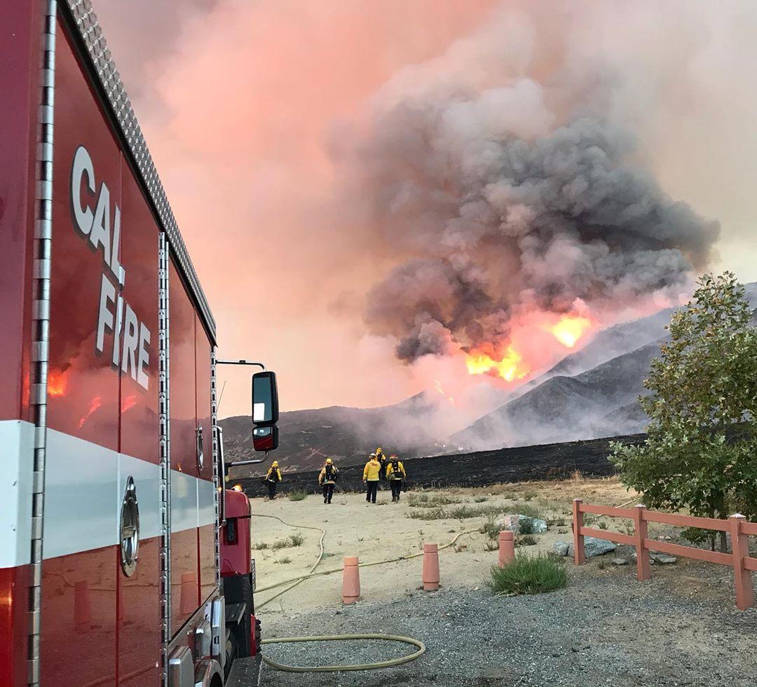 el-dorado-incendio-california