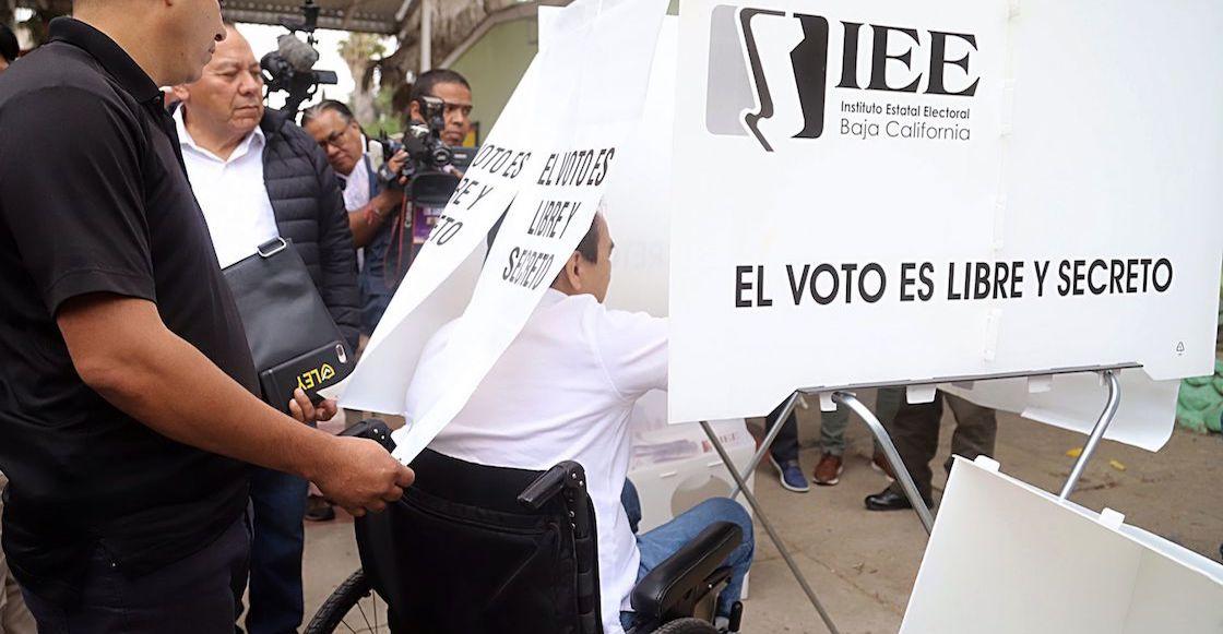elecciones-2021-6-junio-ine