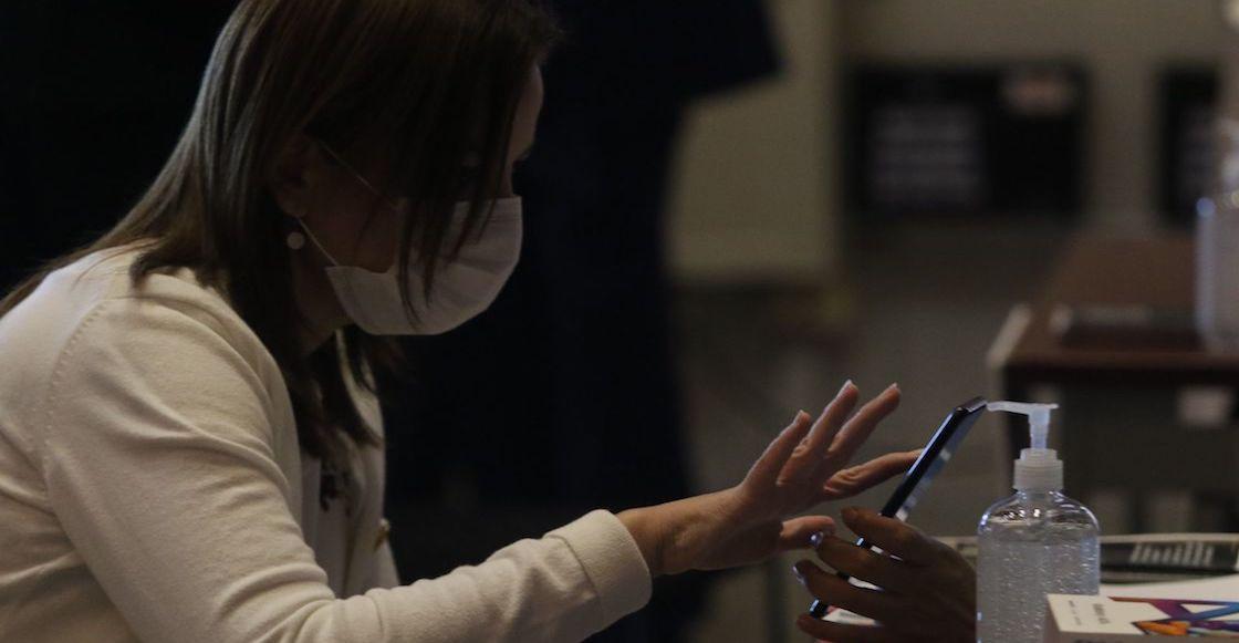 entrega-celulares-camara-diputados-pandemia