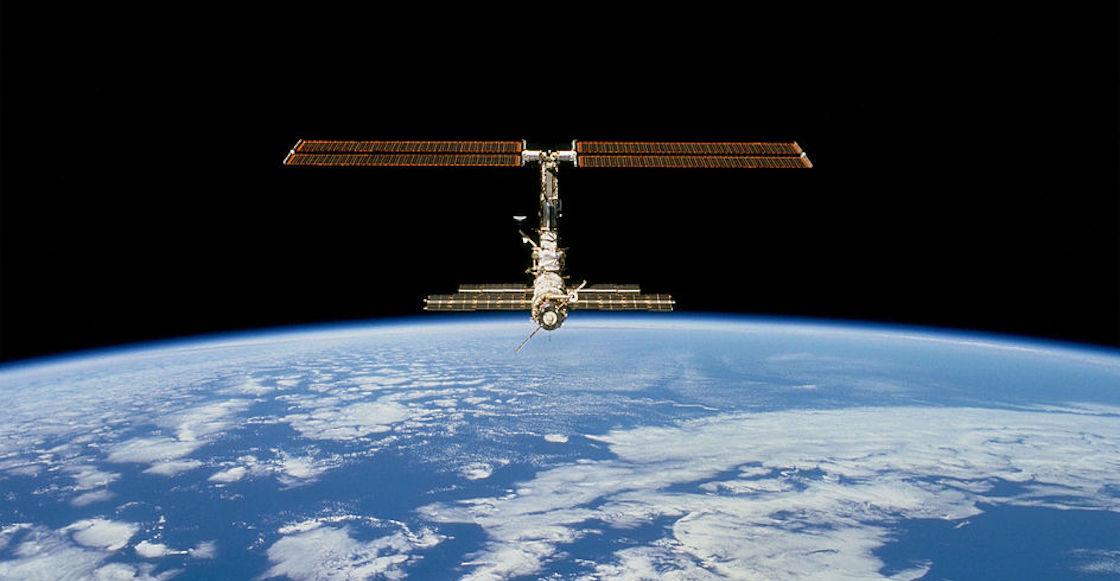 estacion-espacial-fuga-aire