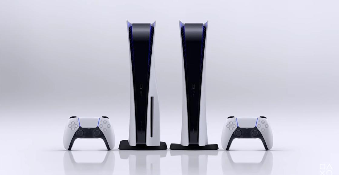 Fecha, precios y nuevos videojuegos: Esto es todo lo que debes saber sobre el PlayStation 5